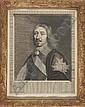 D'APRES PHILIPPE DE CHAMPAIGNE (1602-1674), Philippe De Champaigne, Click for value