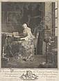 D'APRES JEAN-BAPTISTE CHARDIN (1699-1779), Jean Baptiste Simeon Chardin, Click for value