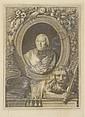 D'APRES ANTOINE CALLET (1741-1823), Antoine Francois Callet, Click for value