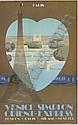 FIX-MASSEAU, PIERRE (1905-1994), Pierre Fix-Masseau, Click for value