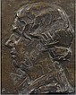 Lambertus Zijl (Dutch, 1866-1947), Lambertus Zijl, Click for value