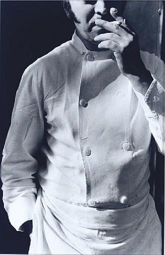 Chiaroscuro, 1972-1981