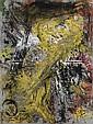 Yasuo Sumi (b. 1925) , Yasuo Sumi, Click for value