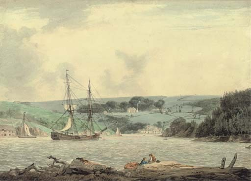 William Payne (1760-1830)