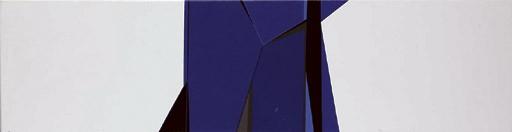 Komposition 931, 1968