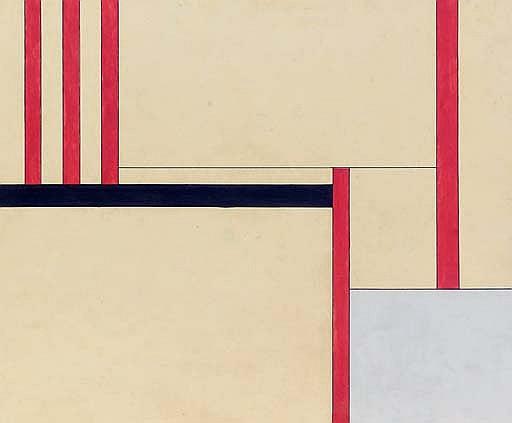Fonction de lignes