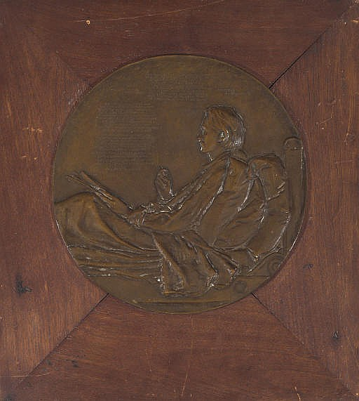 'Robert Louis Stevenson'