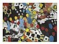 Ernst Wilhelm Nay (1902-1968)                                        , Ernst Wilhelm Nay, Click for value