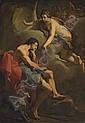 Gaetano Gandolfi (San Matteo della Decima 1734-1802 Bologna) , Gaetano Gandolfi, Click for value
