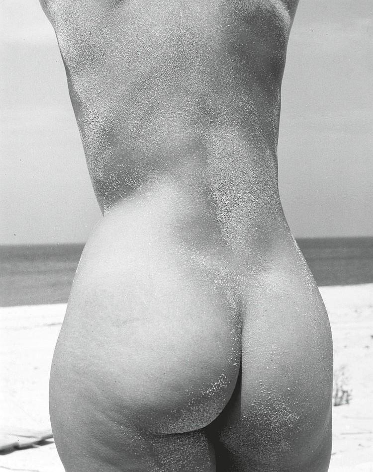 FRITZ HENLE (1909-1993)