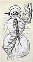 Yutaka Sone (b. 1965) , Sone Yutaka, Click for value