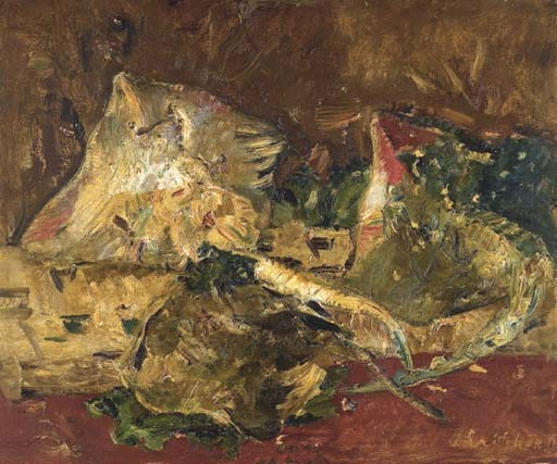 Aleksei Vasil'evich Grishchenko (1883-1977)