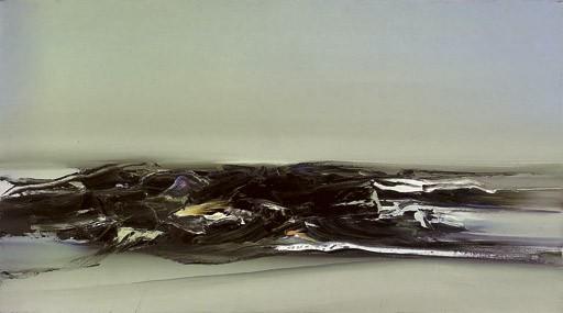 Kit Barker Artwork For Sale At Online Auction Kit Barker