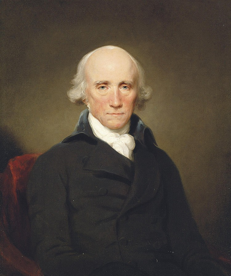Lemuel Francis Abbott (Leicestershire  c.  1760-1802 London)