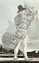 Robert Cleveley (Deptford 1747-1809 Dover)                                        , Robert Cleveley, Click for value