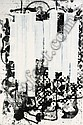 Untitled (P360), Christopher Wool, Click for value