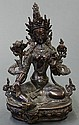Copper Alloy Tara