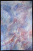 Painting, Maire Palme