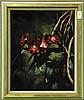 Velvet painting, Ralph Burke Tyree, Ralph Burke Tyree, Click for value