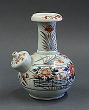 Chinese Swatow Kundika/Kendi