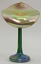 Orient & Flume jack-in-the-pulpit vase