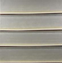 Painting, Rick Arnitz