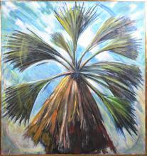 Painting, Frederick Stallknecht Wight