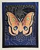 Prints, John Buck, John E Buck, Click for value