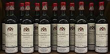 1970 Chateau Malescot-St-Exupery, Margaux, France
