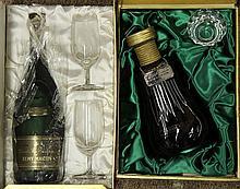 Cognac group