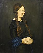Painting, Howard Somerville
