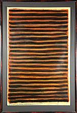 Paintings, Rick Arnitz