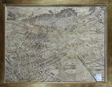 19th century maps