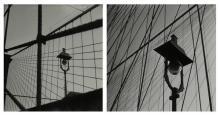Photographs, Godfrey Frankel