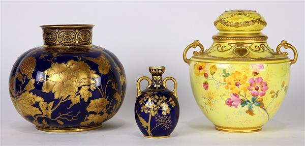 Royal Crown Derby group