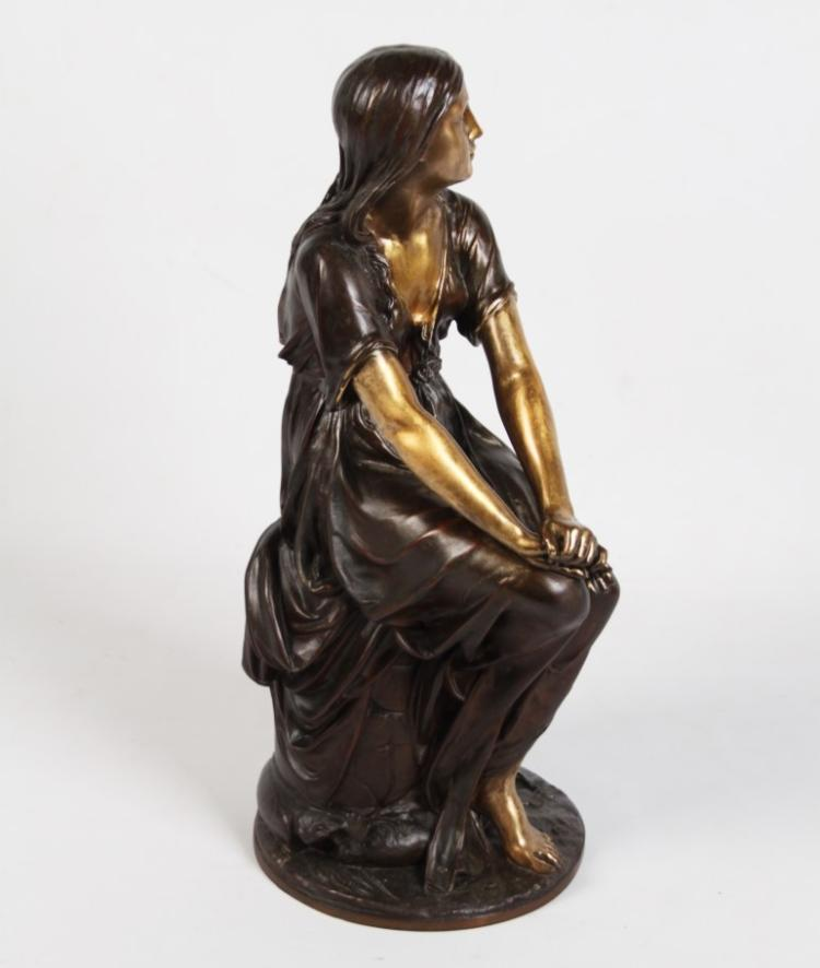 L Gregoire, 19th C French Bronze Of Seated Woman. South Carolina Dentists Mini Catalog Printing. Places To Visit In Cairo Pruco Life Insurance. Electrical Engineering Degree Distance Learning. Credit Card Processing Ipad Big I Insurance. Performance Bonds For Service Contracts. Medical Malpractice Lawyer Maryland. Accidental Death And Disability Insurance. Parents Charged With Child Abuse