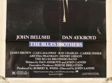 Lot 372: JOHN BELUSHI COMEDY COLLECTION