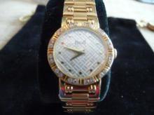 FEBRUARY LUXURY WATCH, FINE JEWELRY & COLLECTIBLES SALE