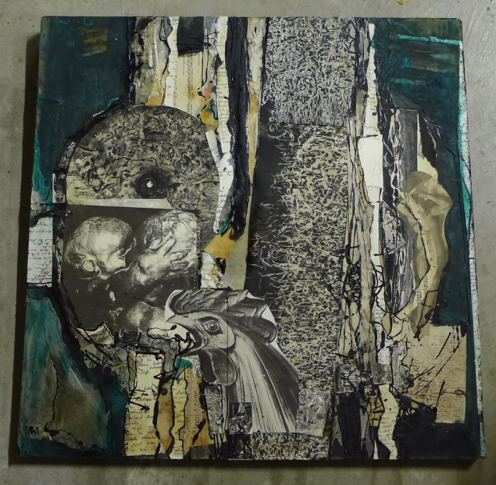 Hertha Kluge Pott Artwork For Sale At Online Auction Hertha Kluge Pott Biography Info