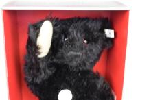 Collectible Steiff Bear Auction