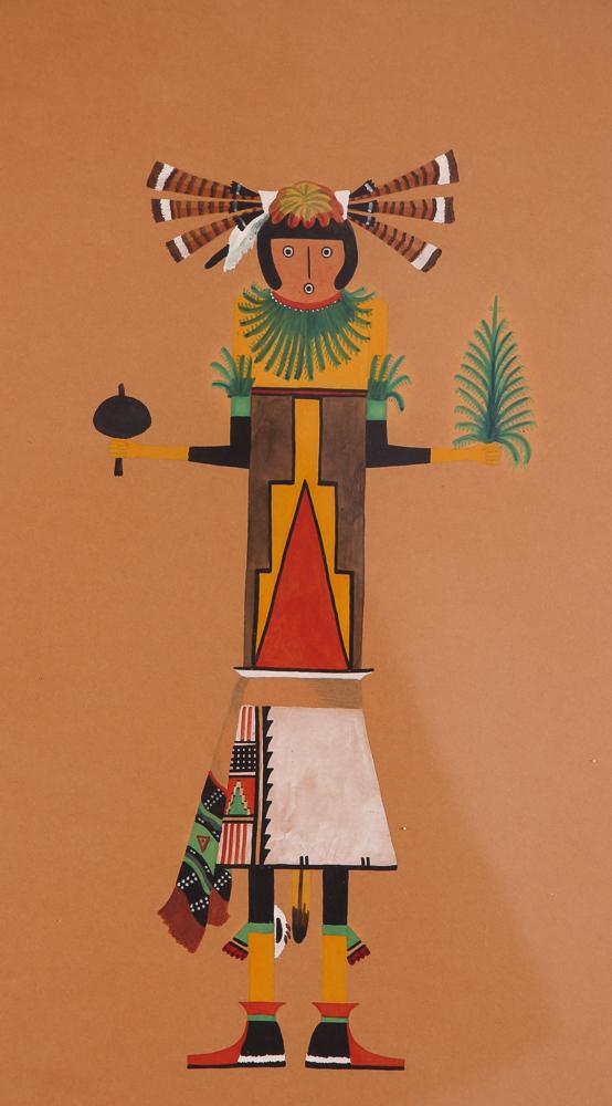 Abel Oqwa Pi Sanchez