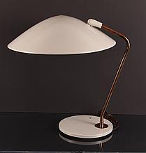 gerald articulating floor thurston lamps lamp work xl
