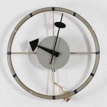 Howard Miller Steering Wheel