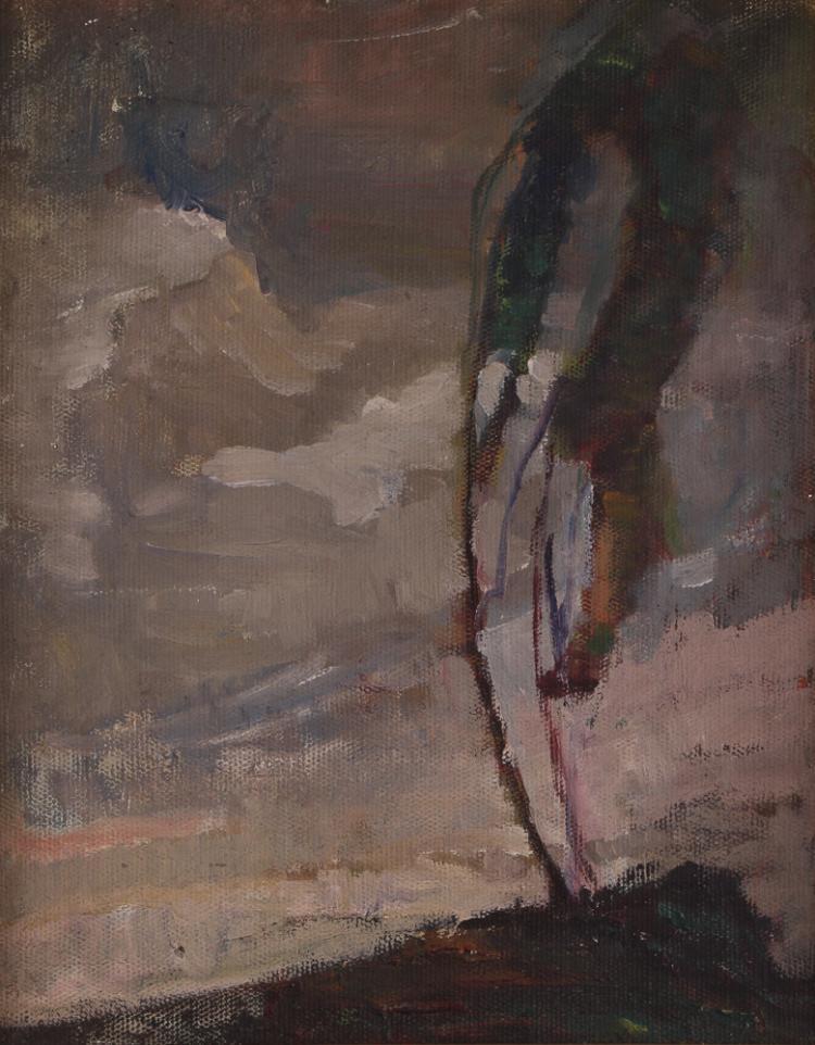Rachel McClelland Sutton