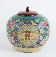 chinese königswinter