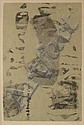 Russel Twiggs lithograph, Russell Gould Twiggs, Click for value