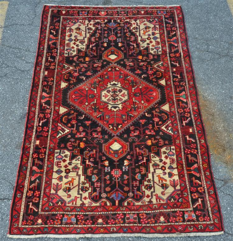 Vintage Geometric Center Medallion Oriental Area Rug. Lodge Living Room Furniture. Painting For Living Room. Long Living Room With Fireplace. Hgtv Living Room Paint Colors. Living Room Furniture Color Ideas. Hgtv Living Room Pictures. Modern Classic Living Room. Living Room Best Design