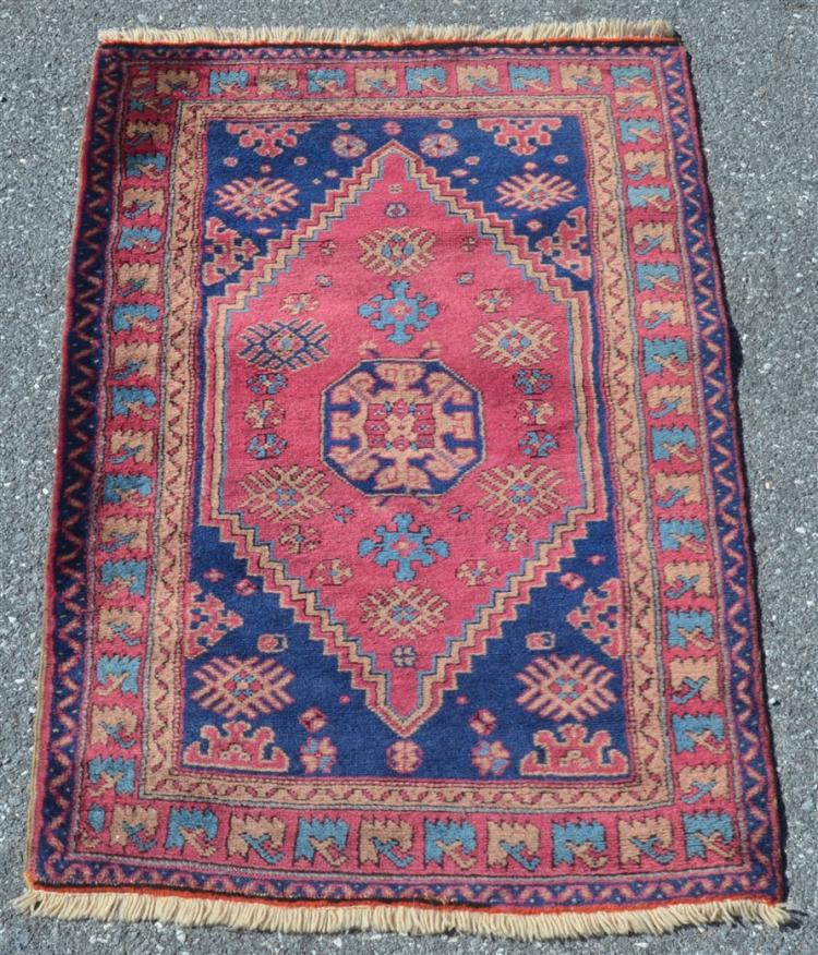 Vintage Center Medallion Oriental Area Rug. Living Room Chairs With Ottomans. Living Room 2014. Cheap Wall Decor For Living Room. Carpeted Living Room. Storage Bench Living Room. Rustic Decor Ideas Living Room. Living Room Tv Stand. Blue Sofas Living Room