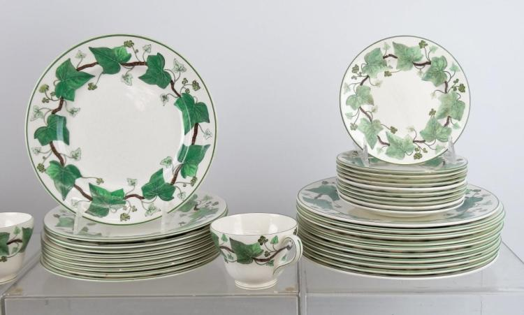dating wedgwood china Dating china marks - is the number one destination for online dating with more dates than any other dating or personals site join the leader in footing services and find a date today.