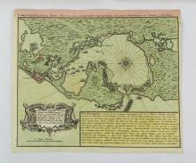 Lot 60: Early Maps